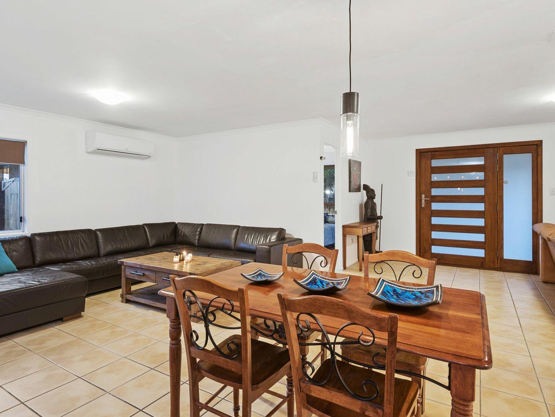 34 Montrose Avenue, Bethania QLD 4205, Image 2