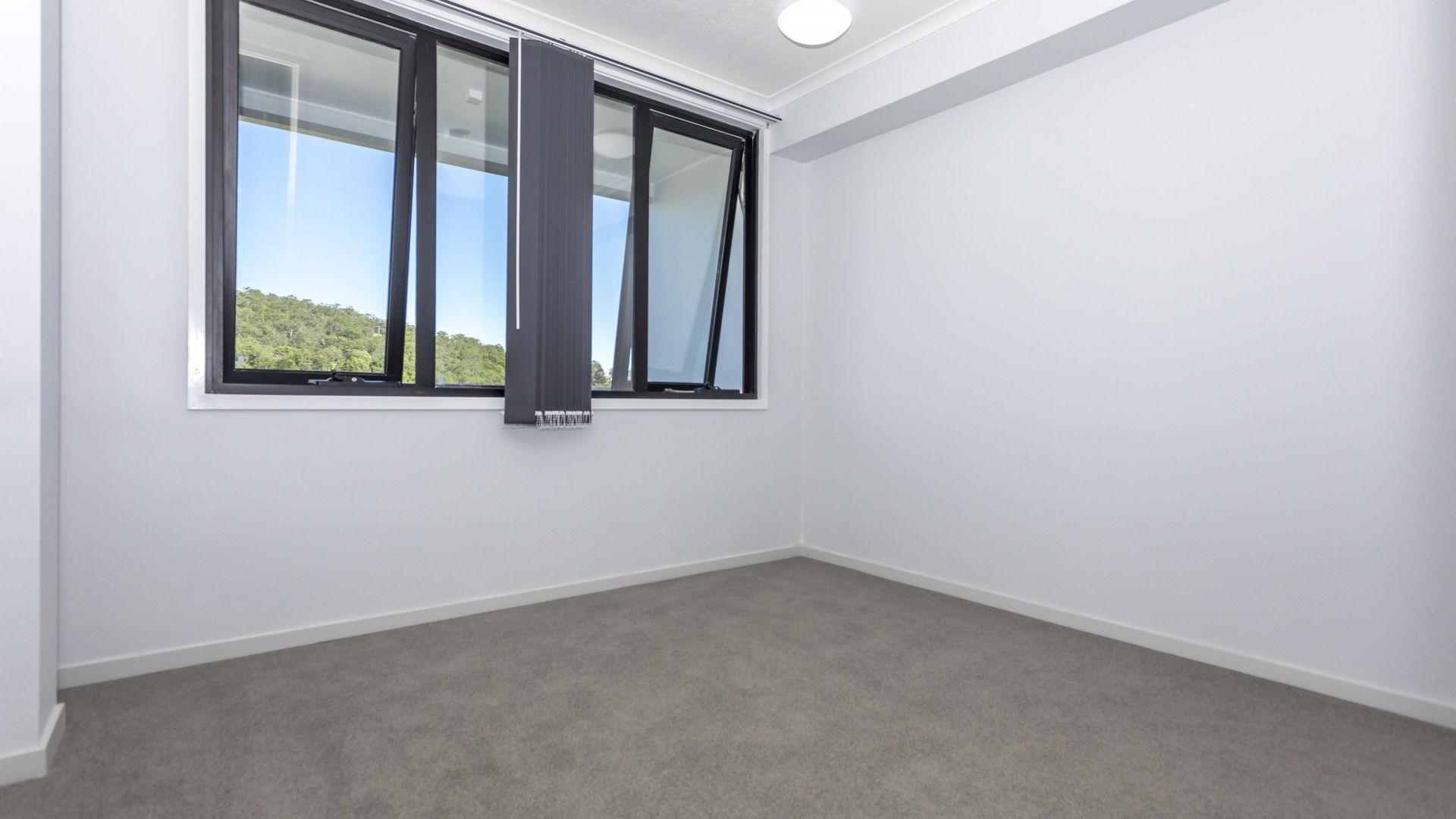 29 Raffles Street, Mount Gravatt East QLD 4122, Image 2
