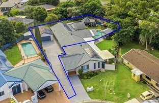Picture of 1/7 Goroka  Court, Clear Island Waters QLD 4226