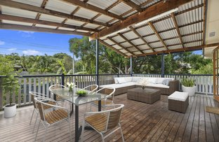 Picture of 18 Amaroo Avenue, Ferny Hills QLD 4055