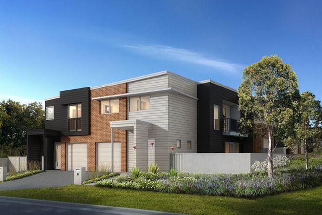 Picture of 21 Tathra Road, LAMBTON NSW 2299