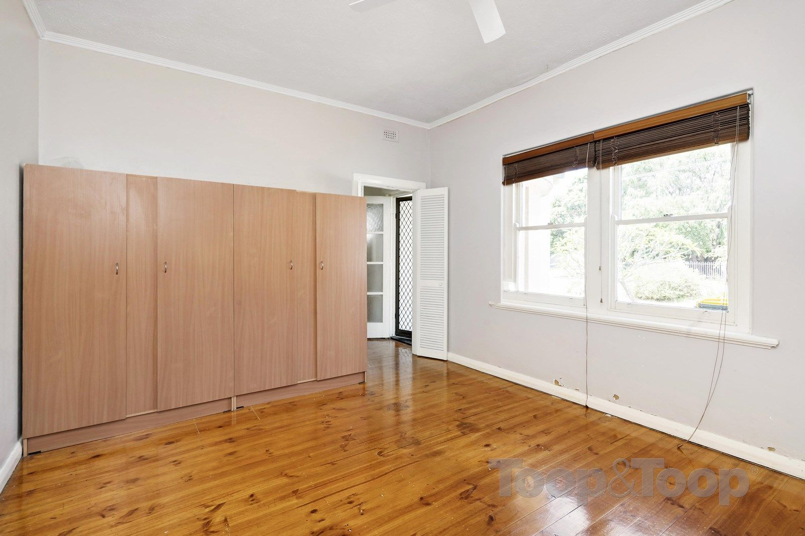 9 Day Avenue, Broadview SA 5083, Image 1