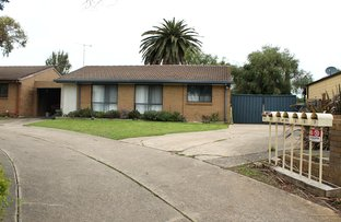 Picture of 1/6 Hodge Court, Portland VIC 3305