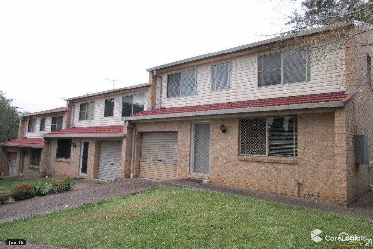 3/30 Government Road, Cardiff NSW 2285, Image 0