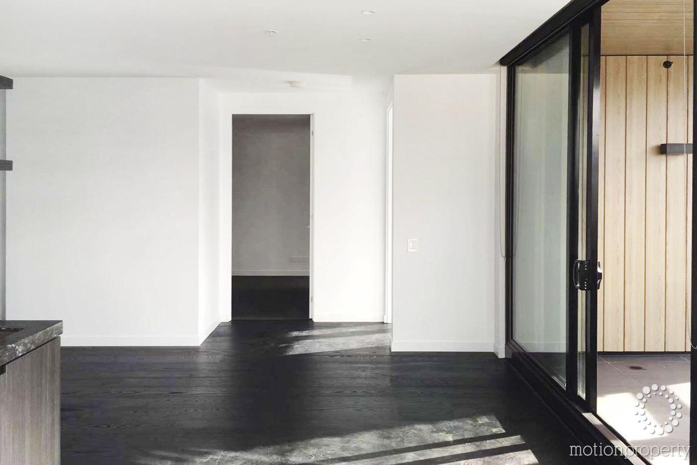 1309/33 Blackwood Street, North Melbourne VIC 3051, Image 2