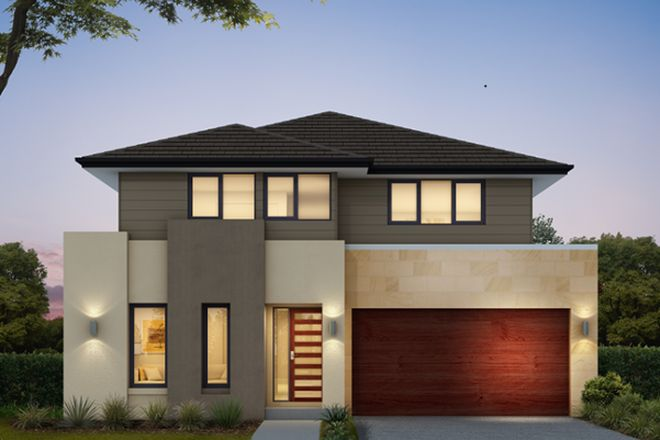 Picture of Lot 7171 Proposed Rd, DENHAM COURT NSW 2565