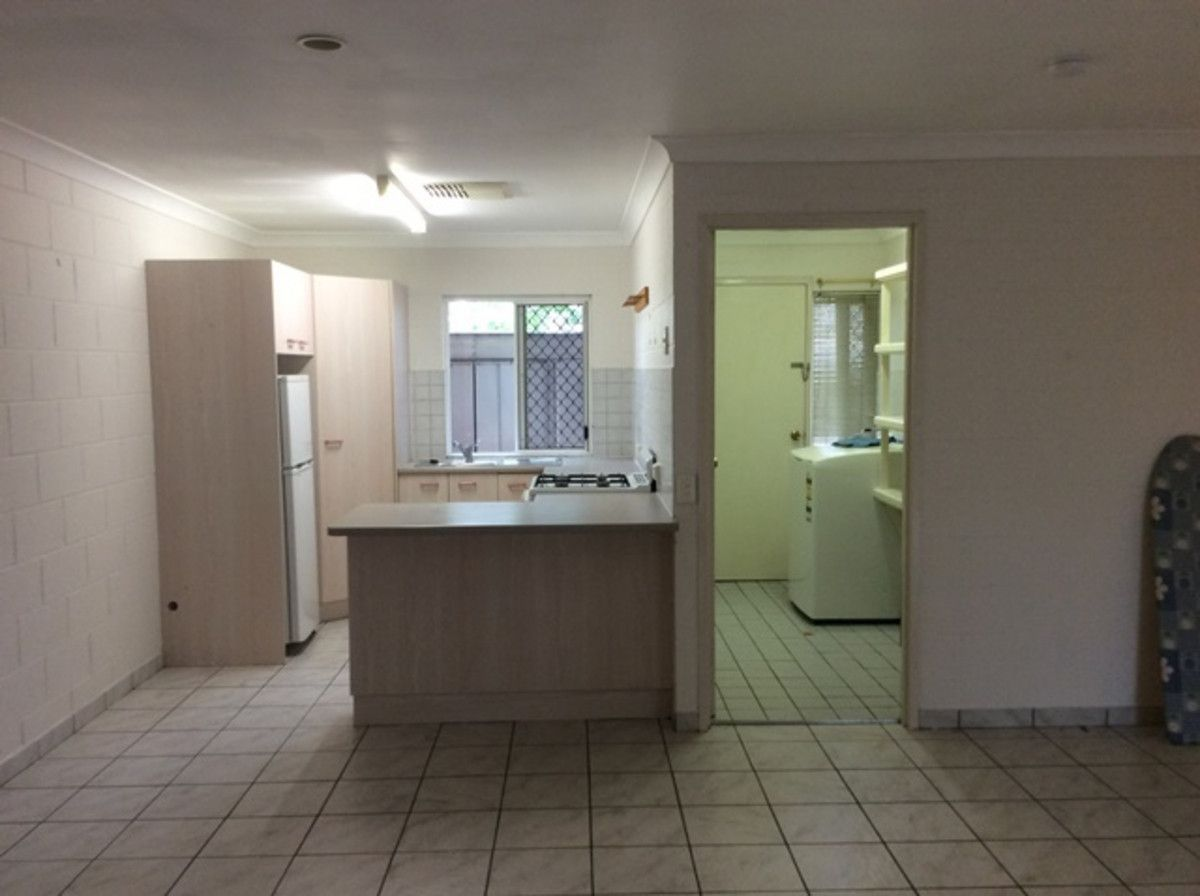4/68 Miles Street, Mount Isa QLD 4825, Image 0