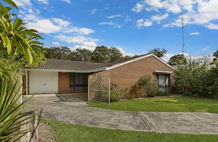Picture of 1 Harwood Close, Mannering Park NSW 2259