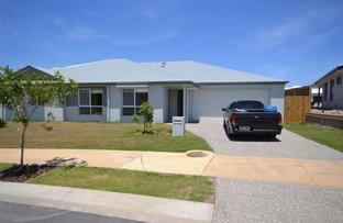 Picture of 2/1 Kamala Close, Peregian Springs QLD 4573
