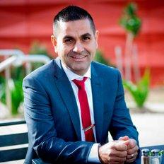 Joe Mazzaferro, Principal