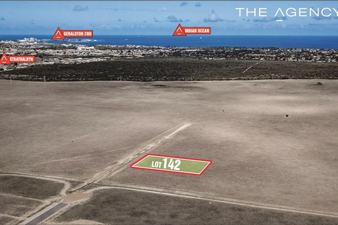 Picture of Proposed Lot 142 Wisteria Parade, MORESBY WA 6530