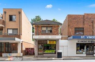 Picture of 3 Cornelia Road, Toongabbie NSW 2146
