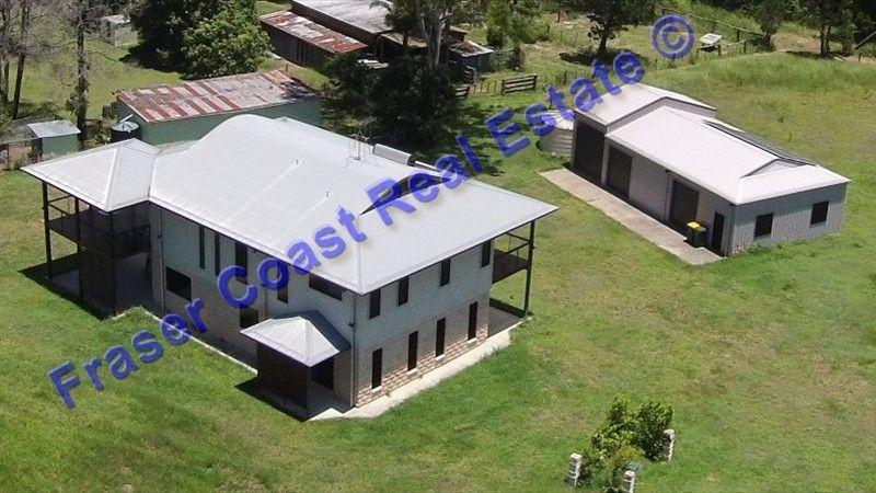 Boonooroo QLD 4650, Image 1