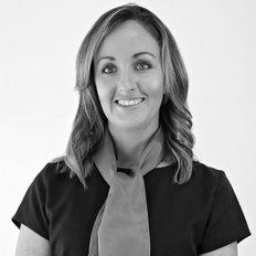 Natasha Hosie, Sales representative