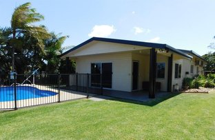 Picture of 8 Mifsud Drive, Sarina Beach QLD 4737