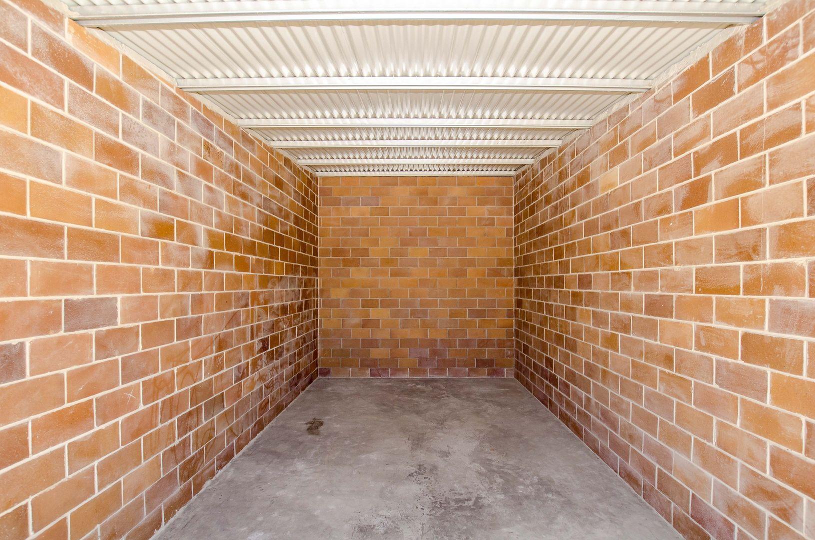 40 Tuckers Road, Boyne Island QLD 4680, Image 2