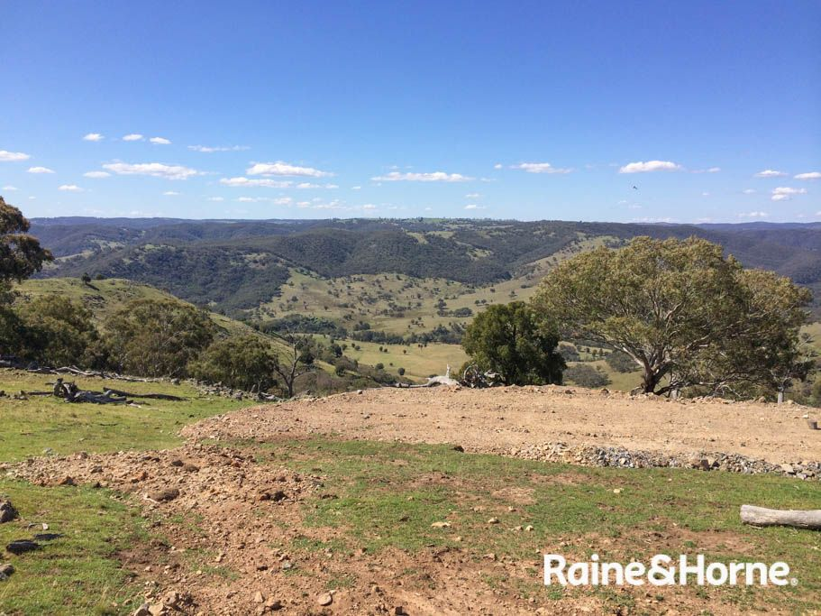540 Ullamulla Road, Bathurst NSW 2795, Image 1