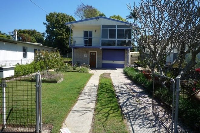 Picture of 20 Duke St, BRIGHTON QLD 4017