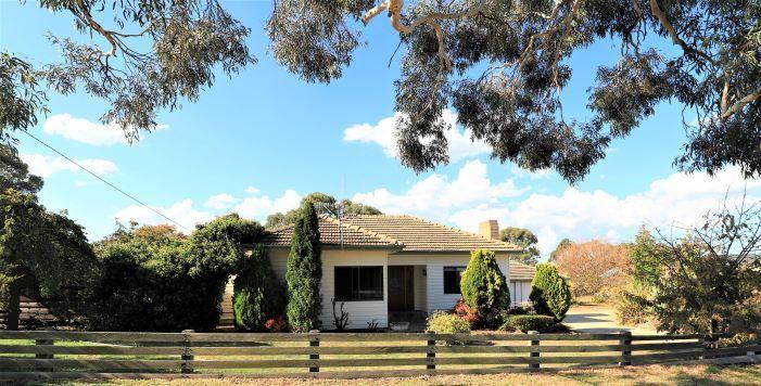 45-47 Dickinson Street, Bombala NSW 2632, Image 0