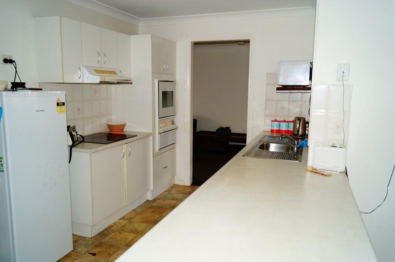 10 York Street, Dubbo NSW 2830, Image 1