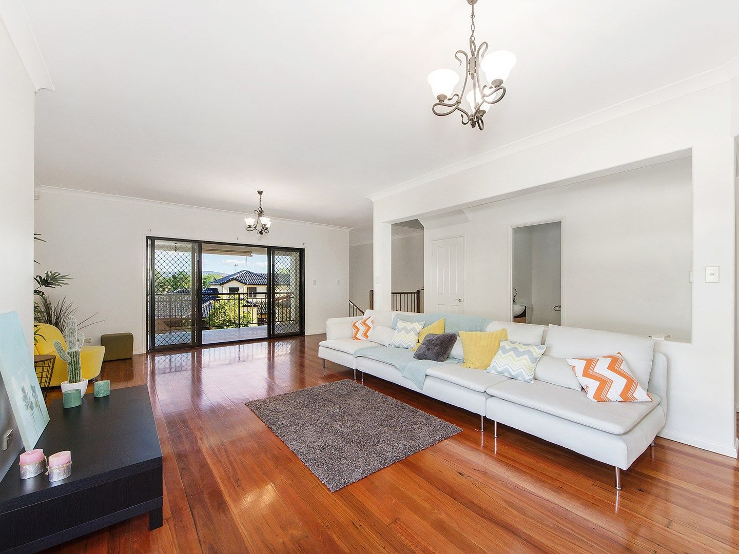 1 and 2/18 Mulgrave Crescent, Varsity Lakes QLD 4227, Image 0