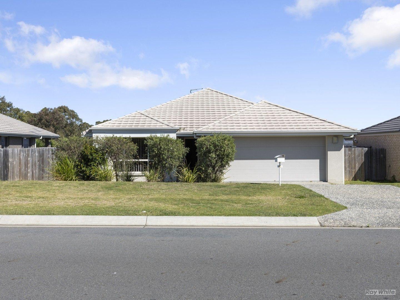 24 Phoebe Way, Gleneagle QLD 4285, Image 0