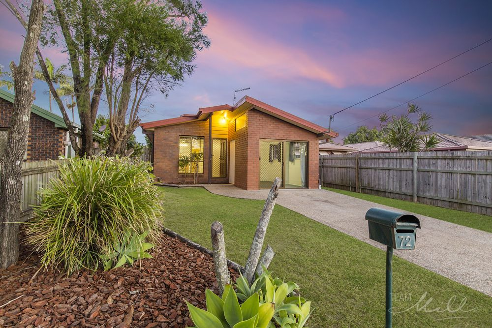 72 Benfer Road, Victoria Point QLD 4165, Image 0