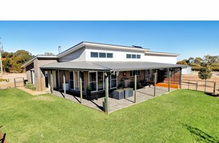 Picture of 53R Rosedale Road, Dubbo NSW 2830