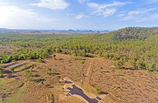 Picture of 8 Horwell Road, Ironpot QLD 4701