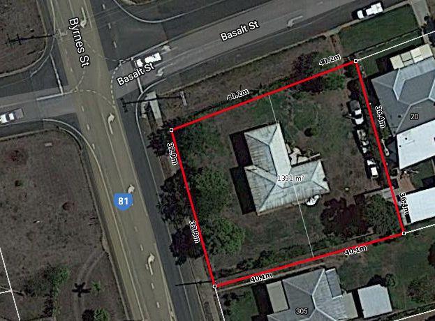 303 Byrnes Street, Mareeba QLD 4880, Image 1