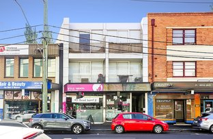 Picture of 9/186 Barkly Street, St Kilda VIC 3182