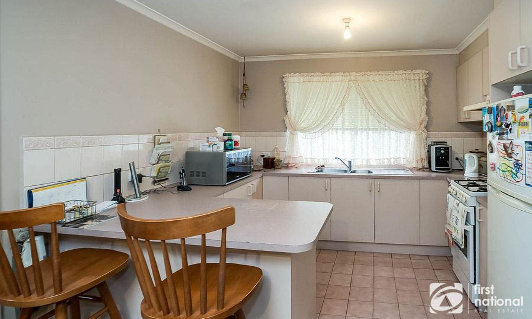 26 Maskell Hill Road, Selby VIC 3159, Image 2
