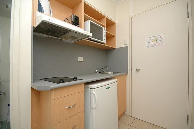 Picture of 334/108 Margaret Street, BRISBANE CITY QLD 4000