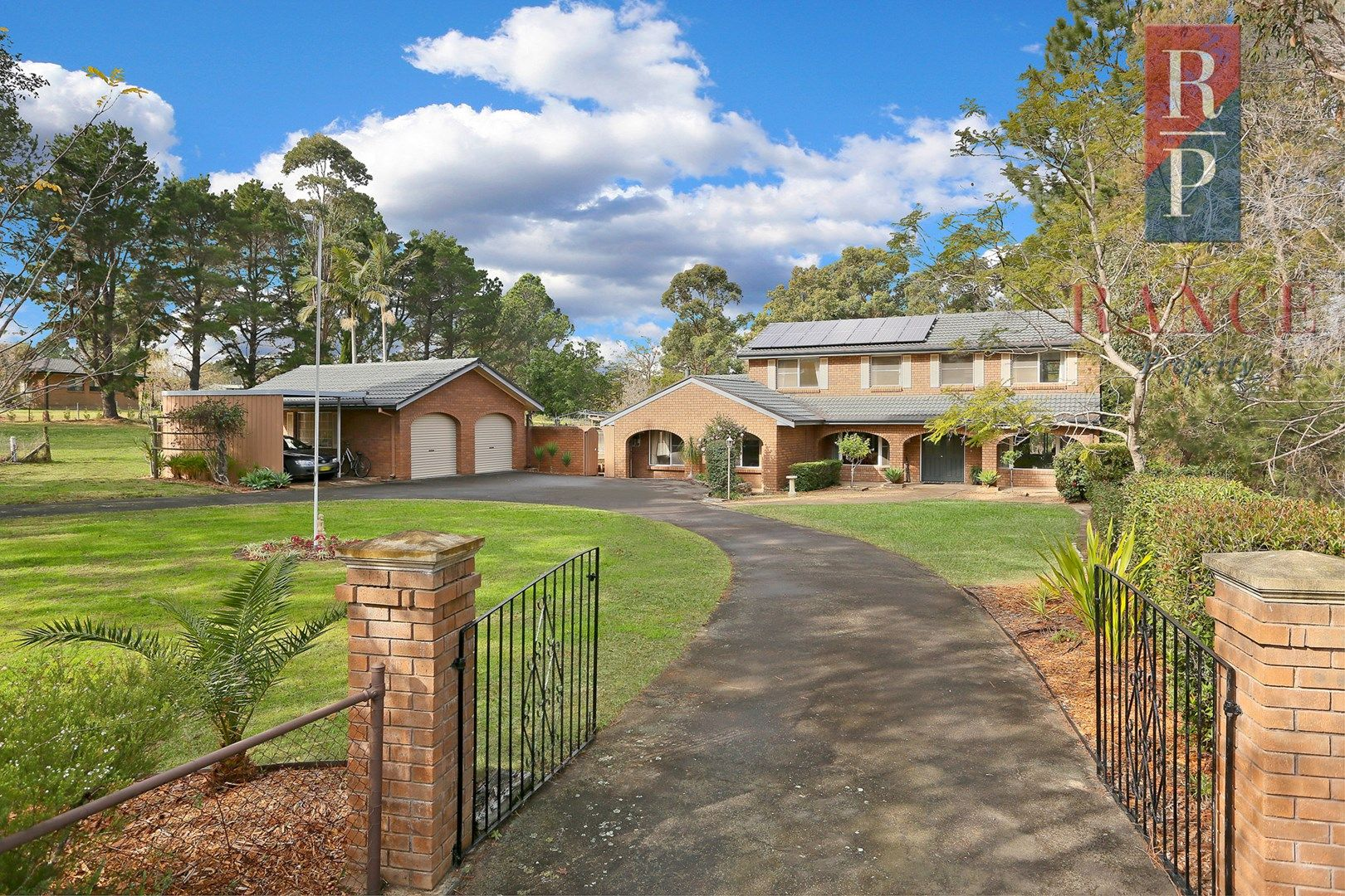12 Emperor Place, Kenthurst NSW 2156, Image 0