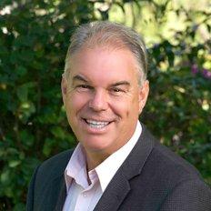Frank Sander, Sales representative
