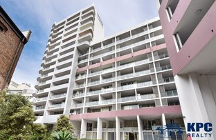 Picture of 212A/507 Wattle street, Ultimo NSW 2007