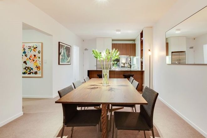 Picture of 106/38 Helen Street, TENERIFFE QLD 4005