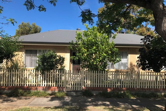 Picture of 15 Gloucester  Street, LARGS BAY SA 5016