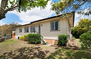 Picture of 107 Stanley Road, Camp Hill QLD 4152