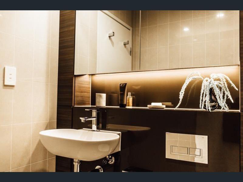 1320/45  Macquarie Street, Parramatta NSW 2150, Image 2