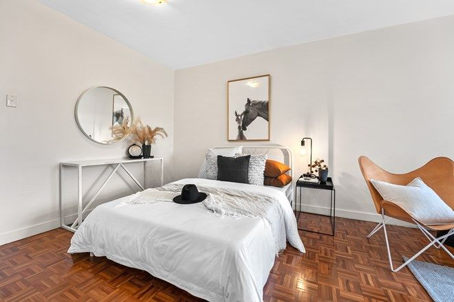 Picture of 608/22 Doris Street, NORTH SYDNEY NSW 2060