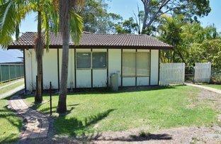 1/3 Brougham Avenue, Fennell Bay NSW 2283