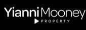 Logo for Yianni Mooney Property