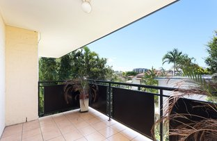 Picture of 5/463 Rode Road, Chermside QLD 4032