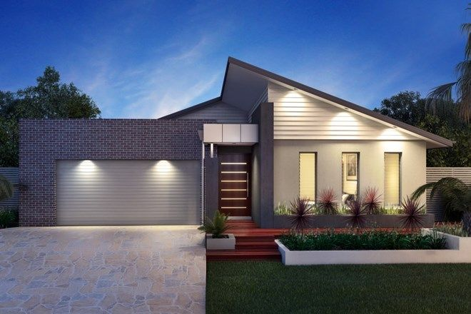 Picture of 10 Pomelo Street, JENSEN QLD 4818