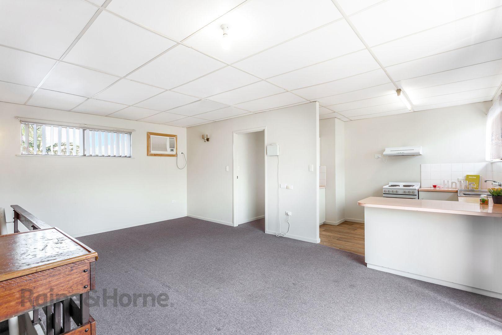 4/5 Murlali Court, East Toowoomba QLD 4350, Image 2