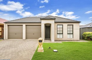 Picture of 7 Oakwood Circuit, Munno Para West SA 5115