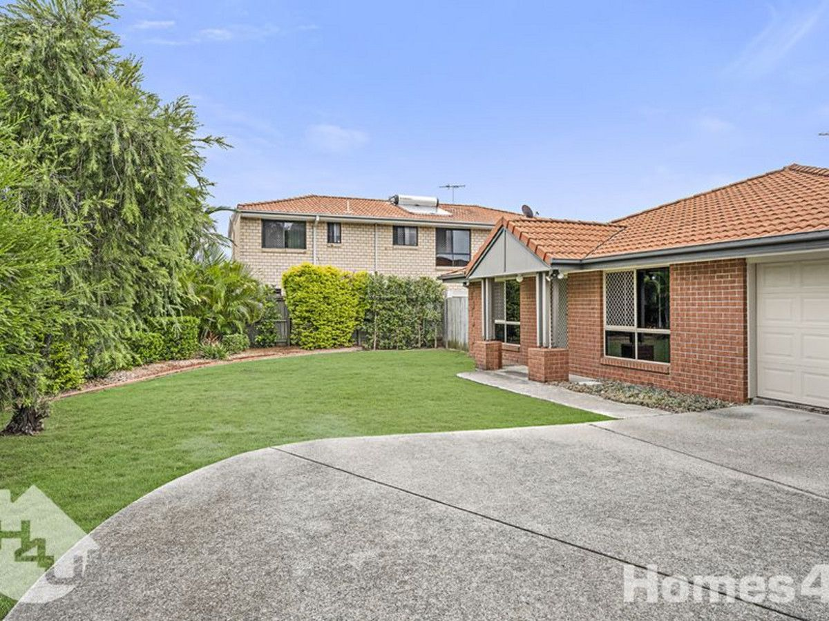 19 Aleisha Court, Redcliffe QLD 4020, Image 2