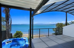 Picture of 1/31 Northcliffe  Drive, Lake Heights NSW 2502