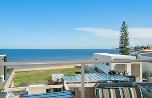 Picture of 16/146 Prince Edward Parade, Scarborough QLD 4020